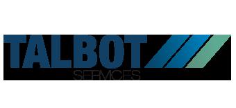Talbot - Services