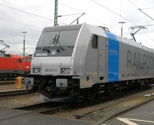 railpool traxx_