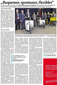 Artik Zeitung_20160123