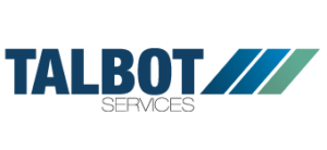 Talbot Services